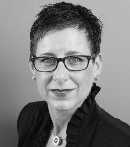 Stefanie Hartung-Schween
